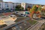 Пятый год в Каменске-Уральском реализуется национальный проект «Жилье и городская среда»