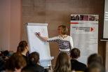 РУСАЛ запустил обучающий онлайн-курс по социальному проектированию