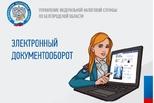 Сервисы сайта помогут заполнить декларацию