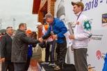 Названы первые победители VI этапа Кубка России по стендовой стрельбе