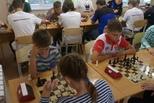 Шахматы объединяют