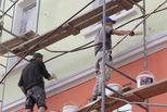 Капремонты жилых домов: что сделано?