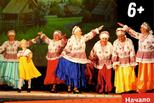 Международный день танца приглашают отметить дворцы культуры