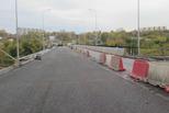 Открытию моста 5 октября ничто не мешает