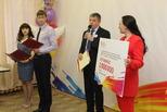 65 лет высшему техническому образованию в Каменске-Уральском