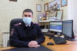 В Каменске-Уральском и Каменском районе дорожные полицейские фиксируют увеличение количества ДТП с участием водителей, имеющих малый водительский стаж