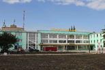 Досуговый центр «Современник» готов к началу нового творческого сезона