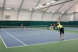 Каменск объединил лучших юных теннисистов России