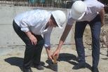 Новый этап в развитии УПКБ «Деталь» и нашего города