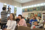Новшества летней оздоровительной кампании в Каменске-Уральском