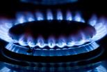 Впереди у потребителей Синарского района отключение газа, минимум – на четверо суток