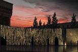 С миру по камню – вырастет «Стена скорби»