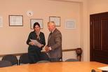 Программа по обеспечению жильем молодых специалистов в Каменске востребована