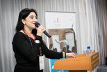 Центр социальных программ РУСАЛа приглашает на дистанционный курс по социальному проектированию