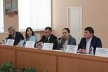 Каменск-Уральский – это город с высокой предпринимательской активностью