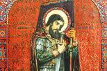 12 сентября − День памяти святого благоверного князя Александра Невского, защитника земли Русской