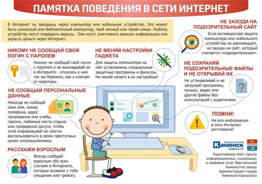 "Картинки по запросу ""картинки к безопасному интернету"""
