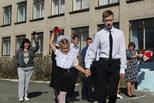 Молодые педагоги едут на работу в Каменск-Уральский