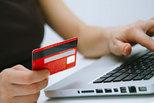 Страховые взносы в фиксированном размере за 2019 год нужно уплатить до 31 декабря