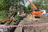 Инвестиции повысят надежность и качество теплоснабжения потребителей Каменска-Уральского