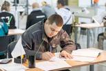 Литейщики пробуют силы в чемпионате WorldSkills Hi-Tech