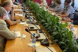Перечень мест традиционного бытования народных художественных промыслов Свердловской области расширен до 14