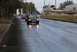 Ремонт городских дорог: на чем сделал акцент министр транспорта Свердловской области?