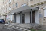 Ещё на двух объектах в Каменске-Уральском улучшены условия доступности для инвалидов