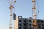 Новостройки прирастают этажами, горожане стремятся стать новоселами