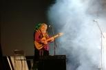 Белорусские Beatles: вечер ностальгии от «Песняров» в Социально-культурном центре
