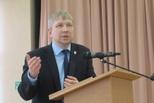 Дольщики СРСУ -2 одобрили программу действий муниципалитета по мерам их поддержки