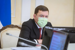 Работа над программой «Общественное здоровье уральцев», создаваемой по поручению губернатора, вошла в завершающую стадию