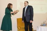 История успеха директора КУЛЗа