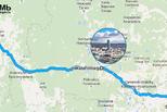 Путь Ермака лежит через Каменск