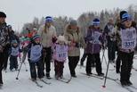 17 февраля в Каменске − «Лыжня России»