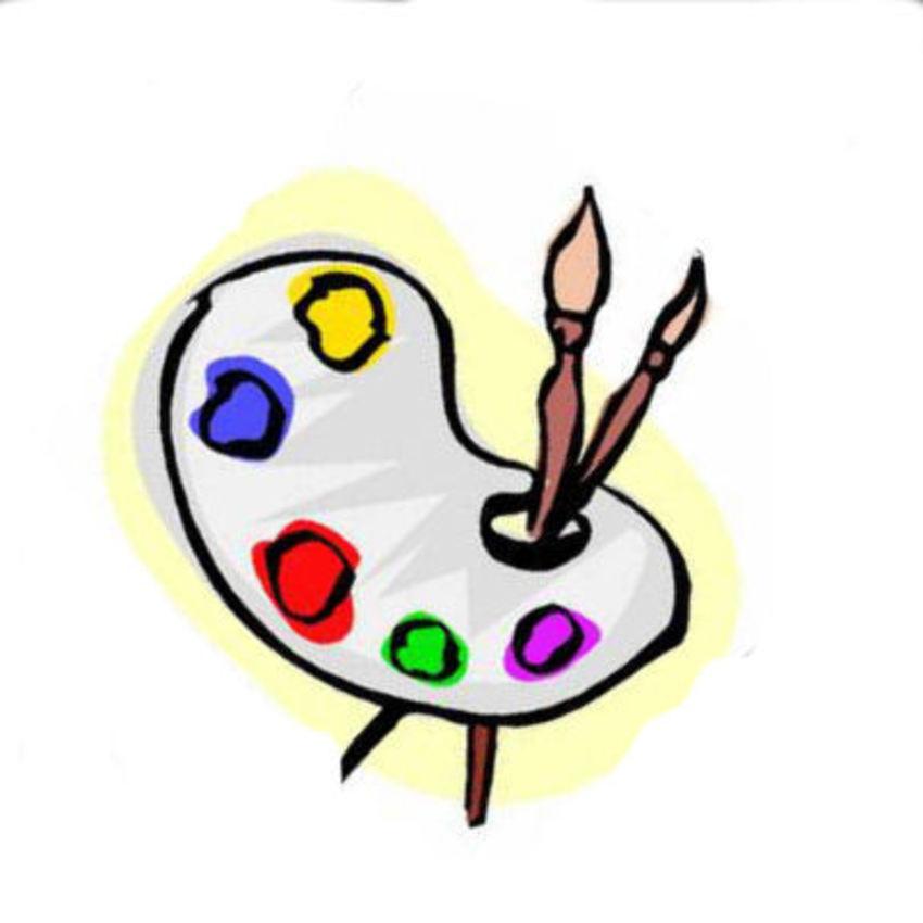 В День защиты детей приглашает к творчеству Колчеданская ДШИ