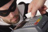 Финансовые мошенники атакуют