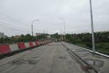 Проезд по отремонтированной полосе подрядчик планирует открыть 1 сентября