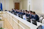 Евгений Куйвашев поручил обеспечить комплексную безопасность в школах в период проведения ЕГЭ