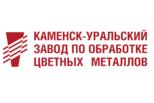 ПАО «КУЗОЦМ» реализует проекты, направленные на улучшение экологии и условий труда