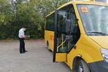 Перевозки детей в автобусах должны быть безопасными