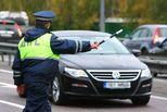 В Каменске-Уральском Госавтоинспекция ведет активную борьбу с неплательщиками штрафов за нарушения ПДД