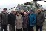 О чернобыльской трагедии из первых уст