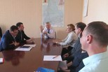 Как Каменск-Уральский готовится к приему сигнала цифрового эфирного вещания