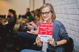 ЦСП РУСАЛа открывает обучение в онлайн-школе социального предпринимательства