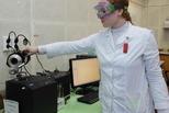 В центральной лаборатории УАЗа – пополнение