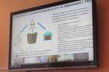 Свердловские общественники обсудили с областными властями актуальные вопросы обращения с твердыми коммунальными отходами