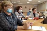 Социальный кластер, созданный для психологического спокойствия инвалидов, появится в Каменске-Уральском