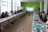 Зеленый свет инициативным и ответственным предпринимателям