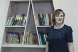 Каменский библиотекарь в очном этапе Всероссийского конкурса